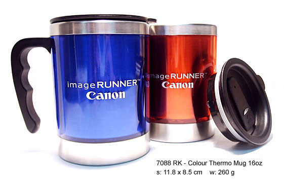 Premium Corporate Gifts: Souvenir, Corporate Gifts & Premium Gifts