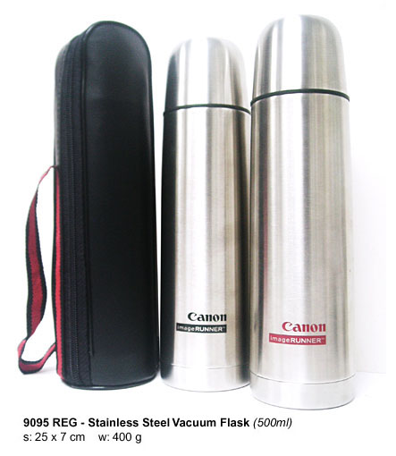 Vacuum Flask Supplier 9095 rel